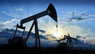 EIA OPEC-in builki neft hasilatı üzrə proqnozunu ENDİRİB