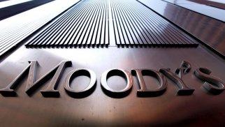 """""""Moody's"""" SOCAR-ın proqnozunu yüksəldib"""