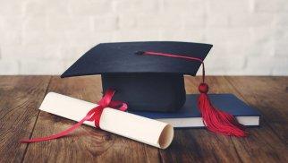 Ötən ay 55 nəfərin xarici diplomu tanınmayıb - AGENTLİK