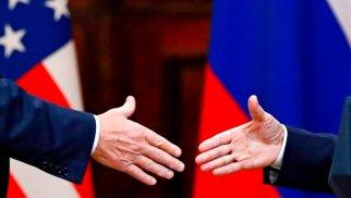 Ağ Ev Rusiya kəşfiyyatçılarını deportasiya etməyə hazırlaşır - İDDİA