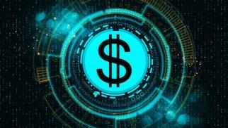 """Kriptovalyuta bazarına 4,5 milyard dollar yatırılıb – """"Coinshares"""""""
