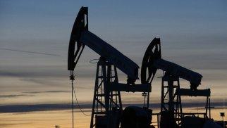 Belarusda yeni neft yatağı aşkarlanıb