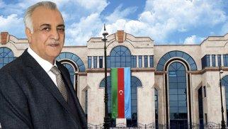 """""""Azərsun"""" qiyməti birbaşa diqtə edir - EKSPERT"""