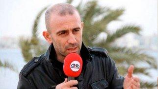 Vahid Mustafayevə radio açmağa icazə verilmədi – Qalib açıqlandı