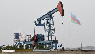 Azərbaycan nefti həftə ərzində 0,3% ucuzlaşıb