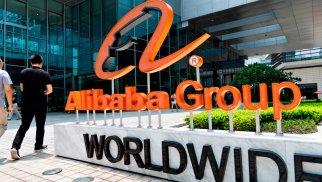 """Çin """"Alibaba""""nı 2,78 milyard ABŞ dollar məbləğində cərimələdi"""
