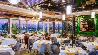AQTA bu restoran və kafelərdə nöqsanlar aşkar etdi – SİYAHI