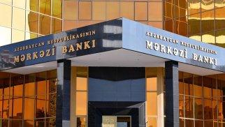 BVF Mərkəzi Bankın valyuta ehtiyatları üzrə proqnozunu yenilədi