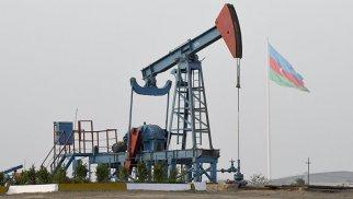 Azərbaycan üçün neftin itkisiz qiyməti açıqlandı