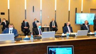 SOCAR-ın ötənilki maliyyə nəticələri hazırdır