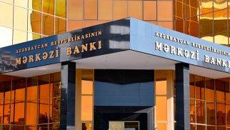 Mərkəzi Bank 854 min manatlıq lisenziya alacaq
