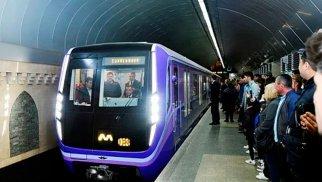 Bakı metrosunda işçilərin əməkhaqları azaldılır?.. - AÇIQLAMA