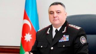 Arif Qaraşov Eldar Mahmudovun qızını məhkəməyə verdi - Mülk davası