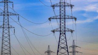 Rusiyanın elektrik enerjisindən imtina...