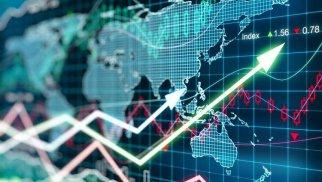 Dünya fond bazarlarının əsas indeks GÖSTƏRİCİLƏRİ