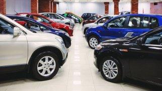 Cari ildə Azərbaycana 33 milyon dollarlıq minik avtomobili idxal olunub – Gömrük Komitəsi