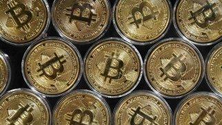 Bitkoin yenidən bahalaşdı - bazar isə… QİYMƏT