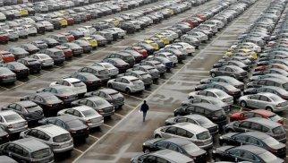 Avtomobil bazarında bahalaşma - Hansı maşınların qiyməti artıb?