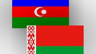 Azərbaycanla Belarus arasında ticarət dövriyyəsi artıb - RƏSMİ