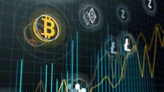 Kriptovalyuta bazarındakı ucuzlaşmanın səbəbi nədir? – AÇIQLAMA