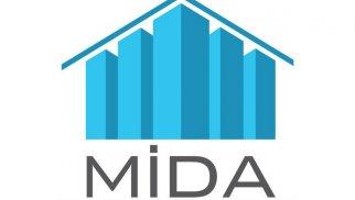 """""""Mida""""-dan kombilərin alınması üçün 2,2 milyon manatlıq TENDER"""