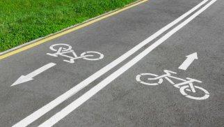 Bu il Bakıda 7,5 km uzunluqda velosiped yolu inşa ediləcək