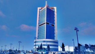 Dövlət Neft Fondunun istiqrazlarının xarici ölkələrdəki payı AÇIQLANIB