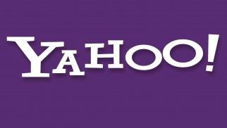 """""""Yahoo"""" şirkətinin səhmləri yenidən satıldı – Qiymət açıqlandı"""