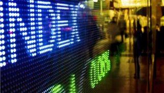 Dünya fond bazarlarının əsas indeks göstəriciləri AÇIQLANIB