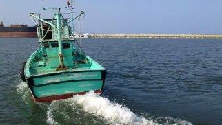 Balıqçı gəmilərinin hərəkəti ilə bağlı qaydalar dəyişir