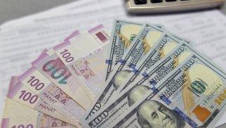 Bu banklar milli və xarici valyuta ilə əmanət üçün etibarlıdır - ARAŞDIRMA