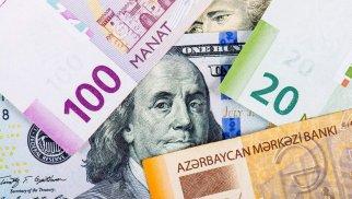 Mərkəzi Bank bu günün USD/AZN məzənnəsini AÇIQLADI