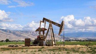 Azərbaycan nefti 68 dollara qədər ucuzlaşıb