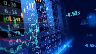 Dünya fond bazarlarının əsas indeks göstəriciləri açıqlandı