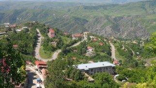 Qarabağda potensial turizm marşrutları hazırlanacaq