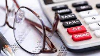 Vergi və digər daxilolmaların onlayn ödəniş xidməti təkmilləşdirilib