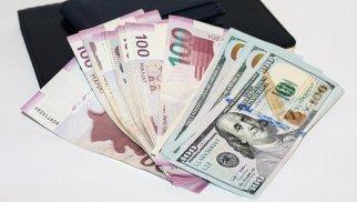 Maliyyə və sığortada çalışanların maaşları azaldılıb – STATİSTİKA
