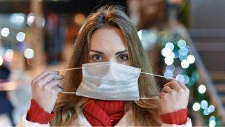 Açıq havada maska məcburiyyəti aradan qaldırılmalı, toylar da... – Deputatdan TƏLƏB