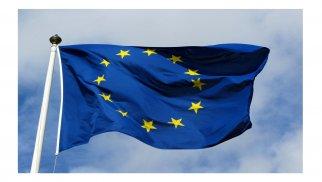 Avropa İttifaqı korporativ vergi tətbiqi üçün yol xəritəsi hazırlayıb