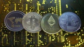 Kriptovalyutaların düşməsinin səbəbləri açıqlandı