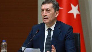 Ziya Səlcuqun Azərbaycana gəlişiylə hansı problemləri həll etmək olar? - AÇIQLAMA