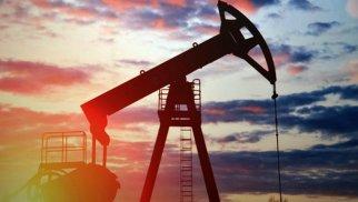 Ötən il neft sektoru üzrə mənfəət vergisindən daxilolmalar ciddi artıb