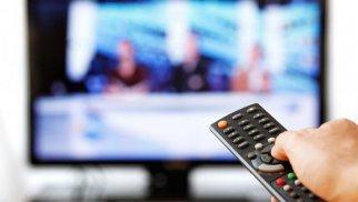 Yerli telekanalların tamaşaçı auditoriyası niyə azalıb? - Ekspert RƏYİ