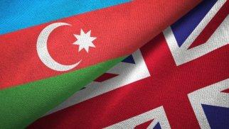 Böyük Britaniya Azərbaycana ən çox investisiya yatıran ölkədir – Mikayıl Cabbarov
