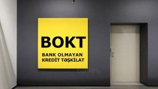 Məşhur deputat BOKT-dakı payının bir hissəsini satıb