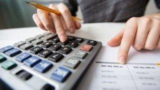 Kameral vergi yoxlaması necə aparılır?