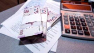 Azərbaycanda əsas kapitala investisiya yatırımları azalıb - HESABAT