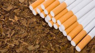 Tütün məmulatlarının vergiyə cəlb olunan miqdarı açıqlanıb