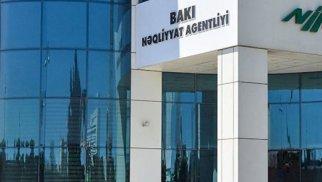 BNA-dan növbəti şübhəli tender - Dövlət büdcəsi necə dağıdılır?