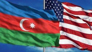 Azərbaycanla ABŞ arasında ticarət dövriyyəsi yarıdan çox azalıb